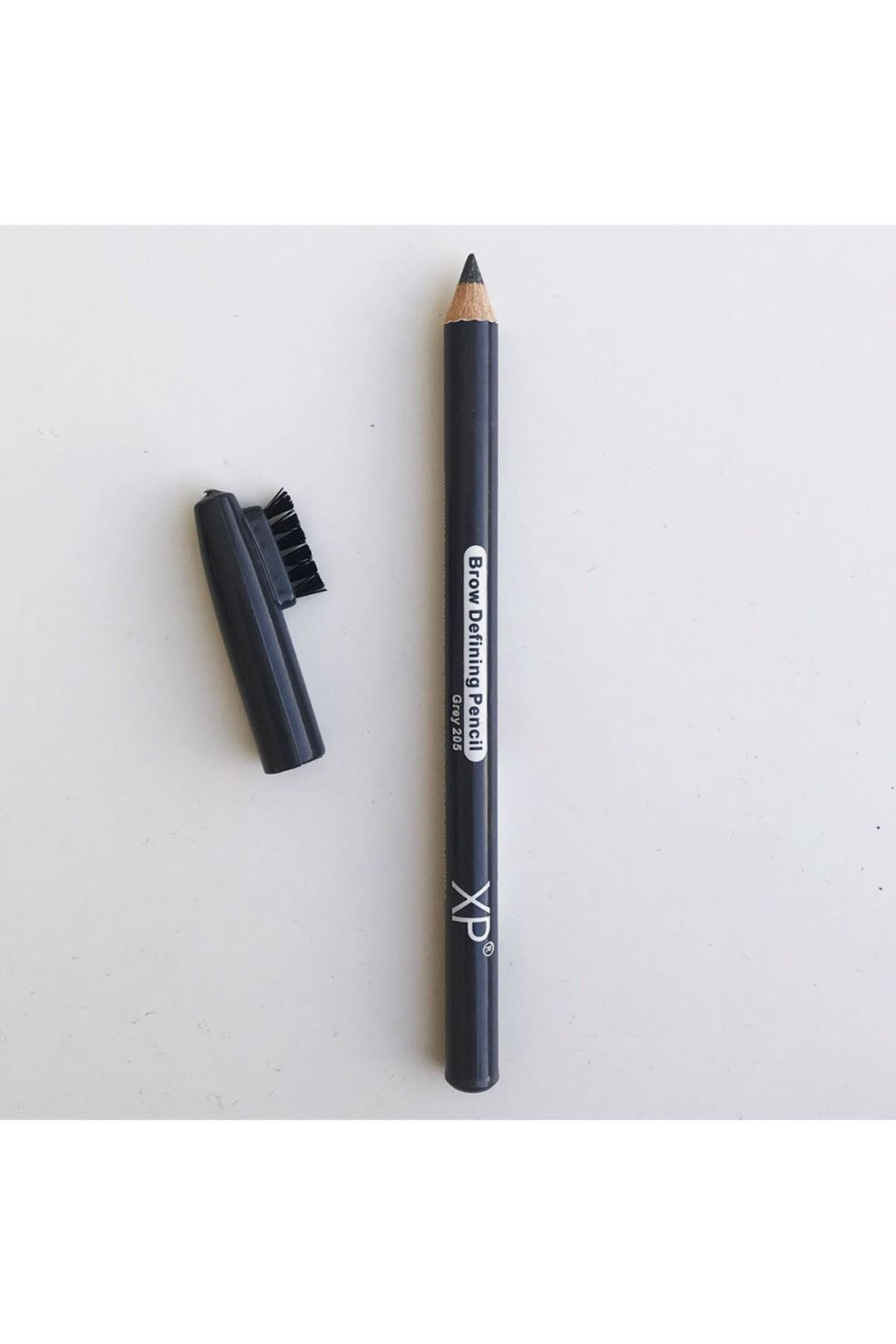 Xp Kaş Kalemi Brow Defining Pencil  205